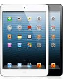 iPad Mini, estudio a fondo del nuevo Tablet