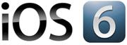 Trucos y Consejos iOS6: Ocultar aplicaciones en iPhone