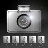 iMotion HD, graba tus time-lapses y videos en stop-motion