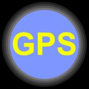 Datos GPS, para que te puedan encontrar fácilmente