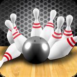 Bolos 3D Bowling, convierte tu dispositivo en una bolera