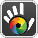 Color Grab, identificando colores desde dispositivos Android