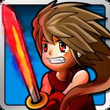 Devil Ninja, mata enemigos y sobrevive