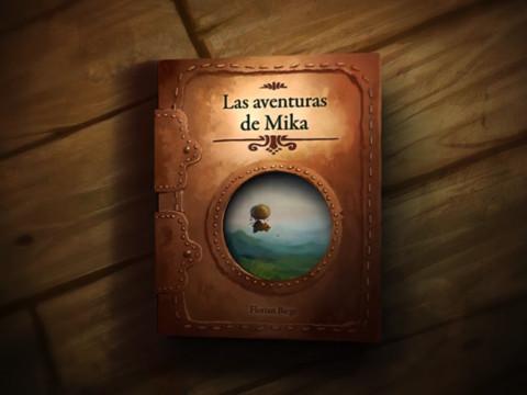 Imágenes de Mika