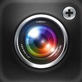La mejor app para tus fotos la Camera+