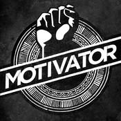 Motivator, para cuando necesitas esa dosis extra de motivación