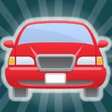 ¿Adoras los coches? Tenemos tu aplicación