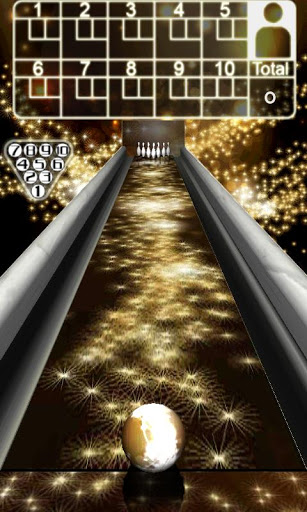 Imágenes de Bolos 3D Bowling 3