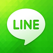 Trucos y Consejos: Mensajería instantánea, ¿Cuál elegir?¿WhatsApp, GroupMe o LINE?
