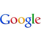 Los Canales privados en Google Play ya son posibles