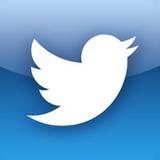 Trucos y Consejos: Cómo publicar fotos de Instagram en Twitter