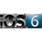 Trucos y Consejos i0S6: Optimizar el copiar y pegar