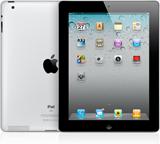Trucos y consejos iOS6: Capturas de pantalla en tus dispositivos iPhone/iPad