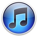 Trucos y consejos iOS6: Cómo canjear un promocode de iTunes