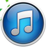 Trucos y Consejos iOS6: Cómo tener cuenta de iTunes de cualquier lugar del mundo