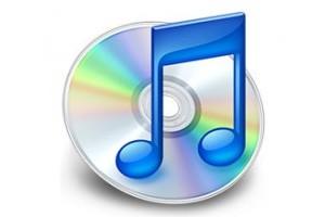 Trucos y Consejos: Cómo devolver la barra lateral y la barra de estado de iTunes 11 a su antigua posición