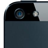 Trucos y Consejos i0S6: Cómo Activar notificaciones LED en el iPhone