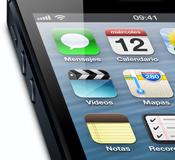 Trucos y Consejos iOS6 : Cómo compartir una aplicación o averiguar su URL desde tu dispositivo móvil