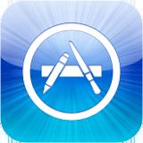 ¿Qué ha pasado con la App Store? ¿Invasión?