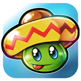 Bean's Quest gratis sólamente hoy para dispositivos iOS