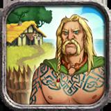Celtic Tribes, estrategia online multijugador