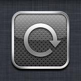 Trucos y Consejos iOS6: Cómo bloquear la orientación de la pantalla