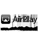 Trucos y Consejos iOS6: Haz streaming con AirPlay