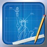 Blueprint 3D monta y crea puzzles 3D