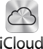 Trucos y Consejos iOS6: Sincronización de las funciones rápidas de teclado mediante iCloud