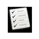 Trucos y Consejos iOS6: Recordatorios basados en ubicación