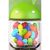 Trucos y Consejos Android: Cómo aumentar la duración de la batería