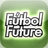Fútbol Future: El fútbol a largo plazo