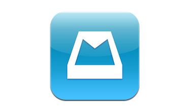 Mailbox, gestión de correos