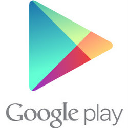 Google Play elimina más de 60.000 apps