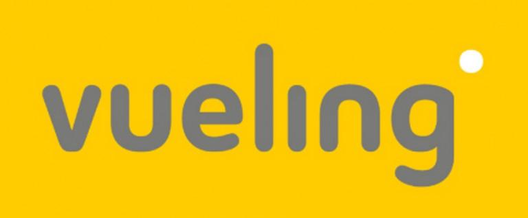 Con la aplicación de Vueling llegarás antes a tu destino