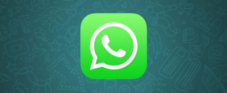 WhatsApp se actualiza a iOS 7 ¡Por fin!