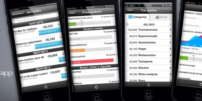 ¡La app que te hará ahorrar hasta 5000€ al año!
