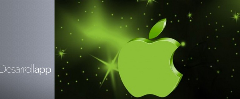 Apple apuesta por el reciclaje de sus dispositivos