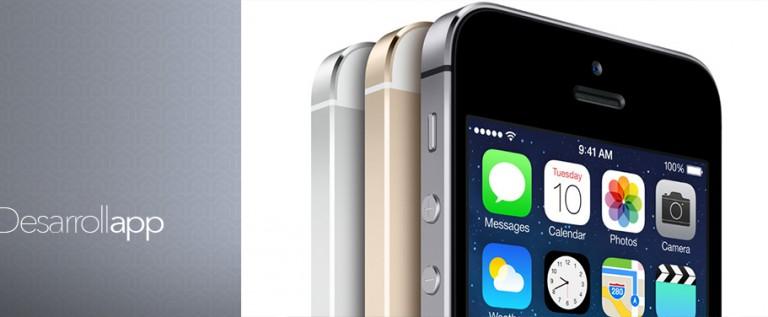 ¡Qué no te estafen! Averigua si estás comprando un iPhone 5 o 5s original