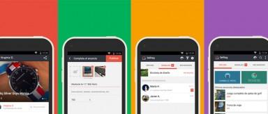 Selltag, la nueva app de consumo colaborativo se lanza al mercado