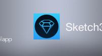 Sketch, para diseñar las mejores apps