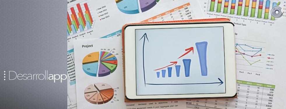 Modelo de negocio de apps
