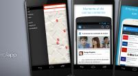 ¿Buscas Trabajo? 5 apps que te pueden ayudar