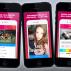 GifLab por fin una app para hacer GIFs geniales