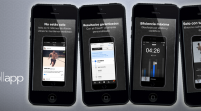 Freeletics la mejor app para ponerte en forma