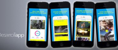 CLASHEM: La guerra de vídeos ha comenzado