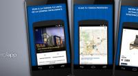 La nueva app de Ikea Store. Útil, práctica y tentadora