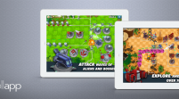 Tower Madness 2 un tower defense GRATIS. Ahorra 2,99€