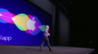 Keynote de Apple: Apple Watch más de 10.000 apps