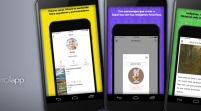 StoryPop: La manera más fácil de publicar tu primer libro